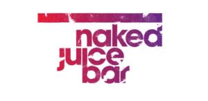 Naked Juicebar