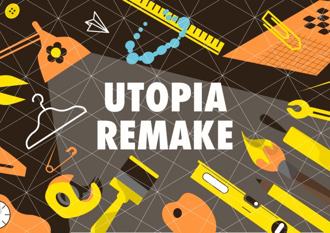 Utopia Remake